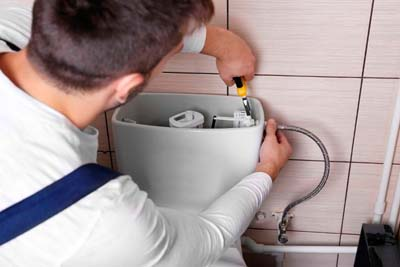 Gas Line Installation Service in Tampa, FL