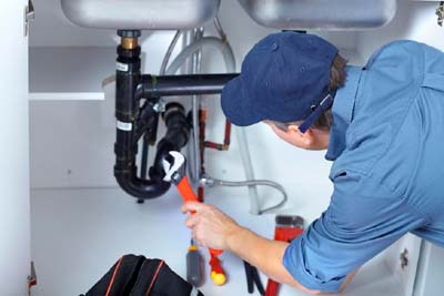 Plumbing and Drain Services in the Greater Tampa, FL Area